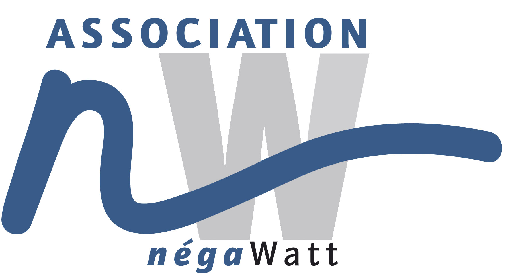 Logo Association négaWatt
